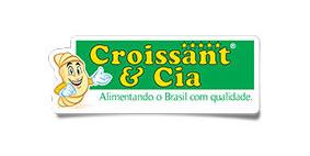 Consultores Croissant & Cia
